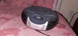 Vendo radio Philco