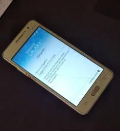 Samsung Galaxy Gran Prime Duos - SM-G531M