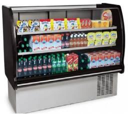 Assistência: Geladeiras - Freezer Máquina de lavar - Balcão refrigerado