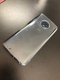 Moto G6 em Perfeito estado - Leia o anúncio