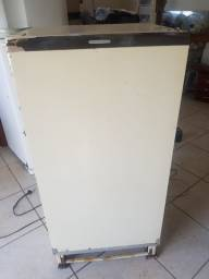 freezer 220lt