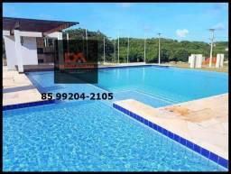 Título do anúncio: Loteamento em Caponga-Cascavel &¨%$#@