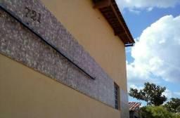 Vendo Casa estilo quitinete 10x30 Timon