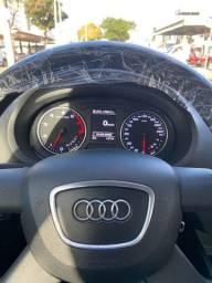 Audi A3 1.4 Turbo