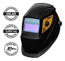 Mascara De Solda Automatica Auto Escurecimento Tork Kabsolar<br><br>