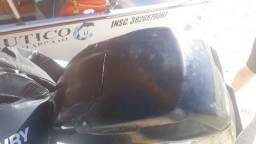 Motor de popa Mercury 60hp