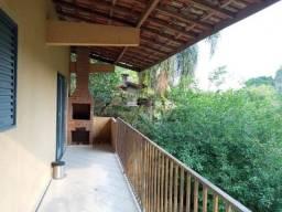 Ref: 38170 Rural / Chácara - Buquirinha II - Locação e Venda - Residencial