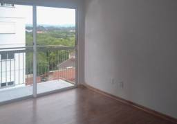 Apartamento - Vivaz - Santa Cruz do Sul
