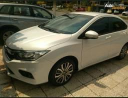 Honda  City EX 1.5 2019 Falar com Nunes