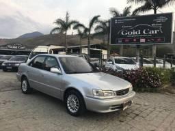 Toyota Corolla XEI 1.8 16v 1999