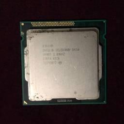 Processador Celeron G470
