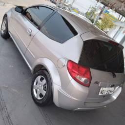 Ford Ka 2009 2009 completo financia se com entrada a partir 4.000 mil