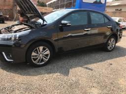 Corolla 2017 GLI upper