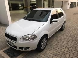 Fiat Palio 1.4 Elx baixo km