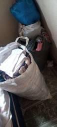 Vendia vendo roupas de usanda