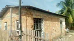 Casa pra alugar sem taxa de água e energia