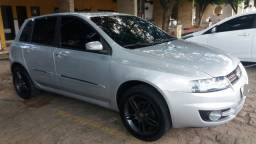 Fiat Stilo Sporting Manual Completo