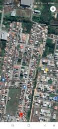 TERRENO esquina 400m2 para casas/sobrados/Pachecos