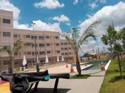 ERS - Apartamento com Piscina em Sao Lourenço | Mensais à partir $ 199,00