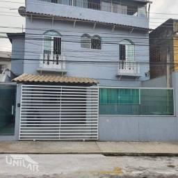 Casa com 3 dormitórios à venda em Niterói - Volta Redonda/RJ