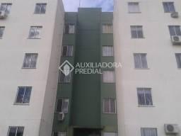 Apartamento à venda com 2 dormitórios em Restinga, Porto alegre cod:263105