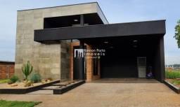 Vendo casa recém construída com 3 suítes e piscina no Residencial Maria Júlia, São José do