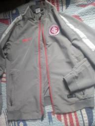 Jaqueta Nike Internacional