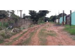 Terreno à venda em Morada nova, Uberlandia cod:802132