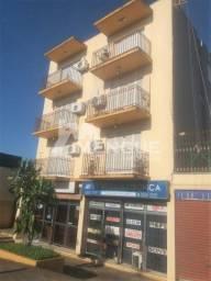 Apartamento à venda com 1 dormitórios em Vila ipiranga, Porto alegre cod:11190