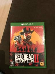 Read Dead Redemption ll