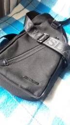 Shoulder Bag Swissland