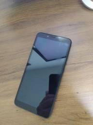 Xaomi Redmi 6A 16GB