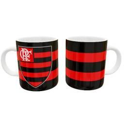 Caneca Flamengo Times 325ml #. Yjxwl Jwsfx