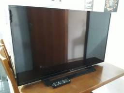 Tv Sony Bravia 40 polegadas FullHD