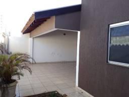 Linda Casa Praia a Urca