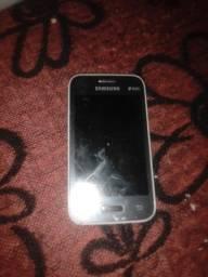 Samsung Galaxy yung 2
