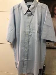 Camisa Ellege
