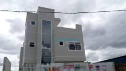 Sobrado com 3 dormitórios à venda, 116 m² por R$ 530.000,00 - Fazendinha - Curitiba/PR
