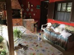Casa à venda com 2 dormitórios em Itaipava, Petrópolis cod:2054