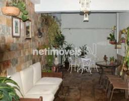 Apartamento à venda com 2 dormitórios em São lucas, Belo horizonte cod:168544