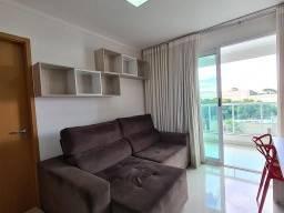 Apartamento à venda, 42 m² por R$ 320.000,00 - Setor Bueno - Goiânia/GO