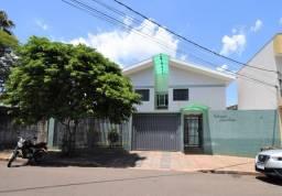 Kitchenette/conjugado para alugar com 1 dormitórios em Vila esperança, Maringa cod:63906