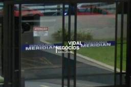 Apartamento no Ed. Meridian - Marco - Belém/PA