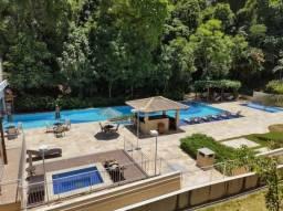 Casa de condomínio à venda com 4 dormitórios cod:892007