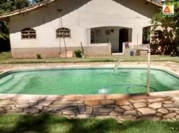 Sítio à venda com 3 dormitórios em Do pinhal, Santa isabel cod:3695