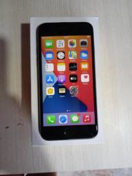 Vende-se iPhone 6s 32 giga de memória