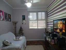 Apartamento à venda com 2 dormitórios em Santo antonio, Porto alegre cod:PJ5211