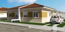 RESIDENCIAL DAS HORTÊNCIAS - Condomínio de casas em Cachoeirinha/RS