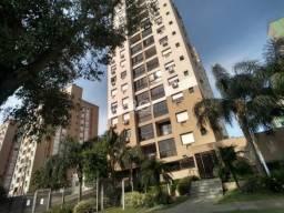 Apartamento à venda com 2 dormitórios em Partenon, Porto alegre cod:CA4555