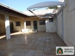Casa à venda em Parque residencial porto serguro 2, Londrina cod:15230.9911
